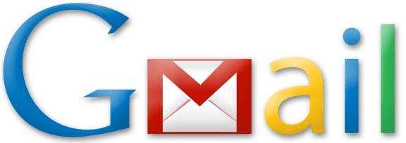comment supprimer compte gmail