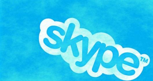 supprimer compte skype