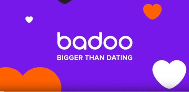 supprimer compte badoo iphone