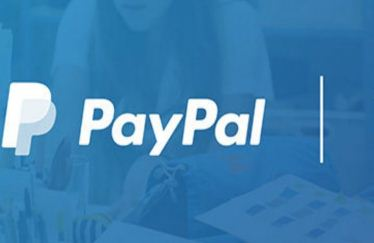 Supprimer compte PayPal 2019